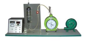 气体定压比热测定仪.png