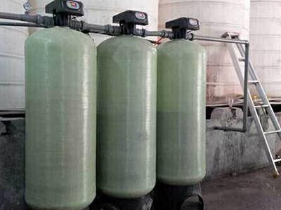 兰州软化水设备厂家,甘肃软化水设备厂家.jpg