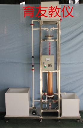 软化与除盐实验装置.png