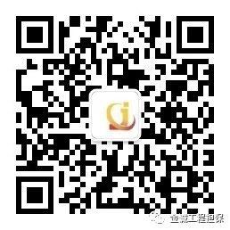 微信图片_20181203105904.jpg