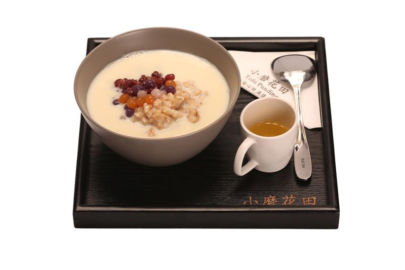燕麦红豆浆品.jpg