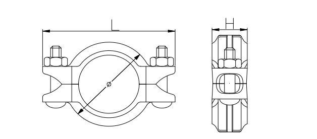 挠性管卡2.jpg