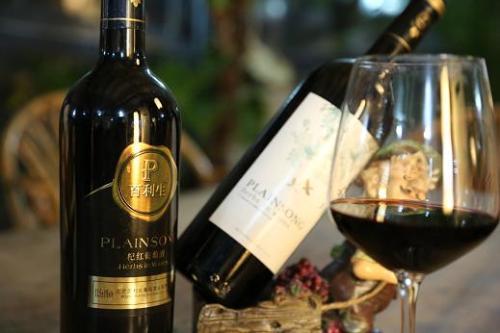 红酒回收2.jpg