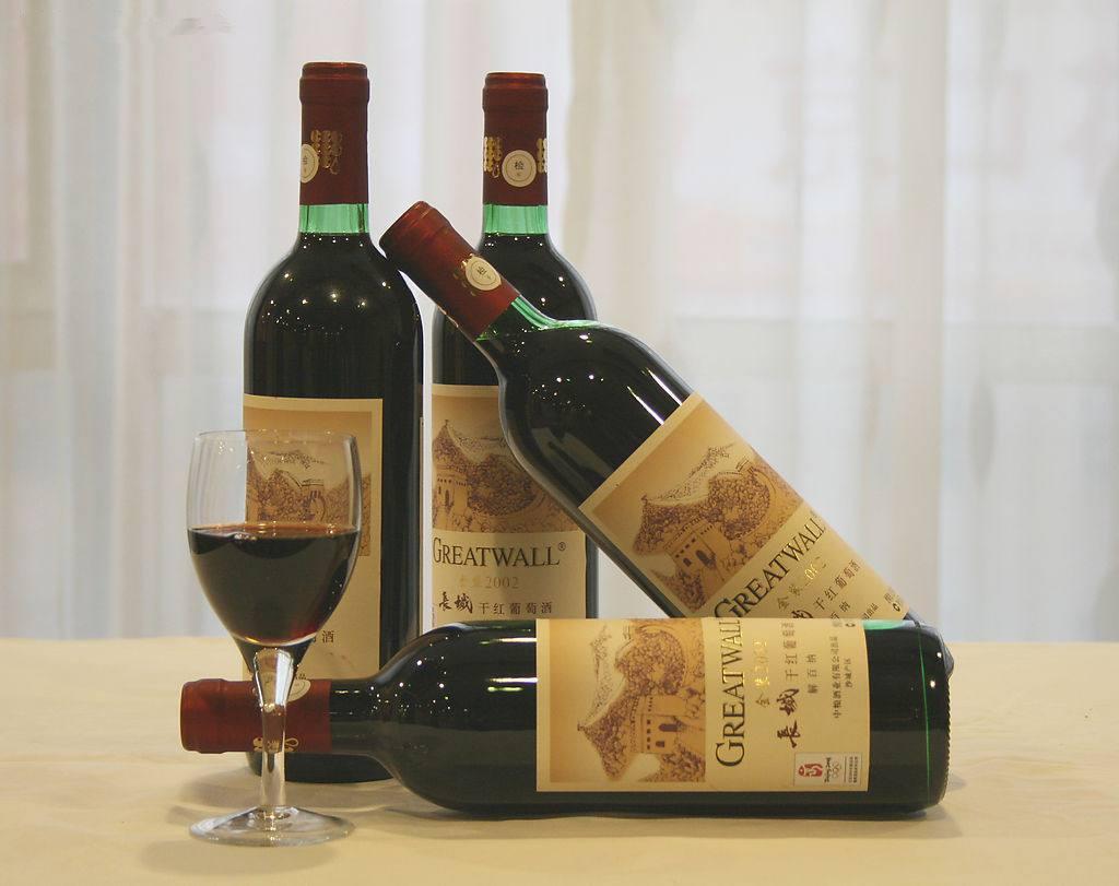 红酒回收4.jpg