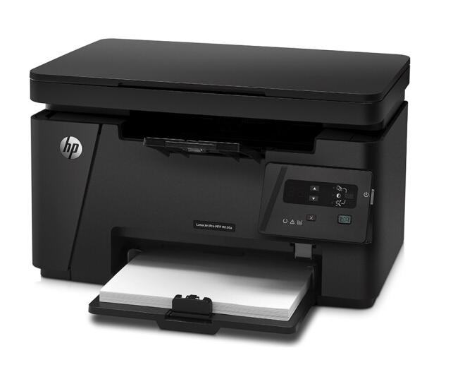 打印机、复印机租赁|我们的服务-济南迅华办公设备有限公司