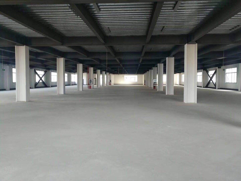 祝賀我司承建清華紫荊(柳州)技術轉移中心實驗室裝飾裝修及實驗室裝備制安建設項目開工|新聞資訊-廣西三正建設工程有限公司