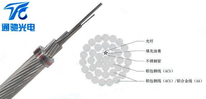 OPGW-6芯-150截面,OPGW光纤复合架空地线-1.jpg