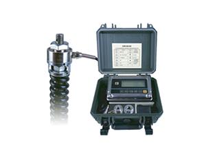 先进检测设备、工具计量仪器