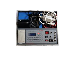 检测设备、工具计量仪器