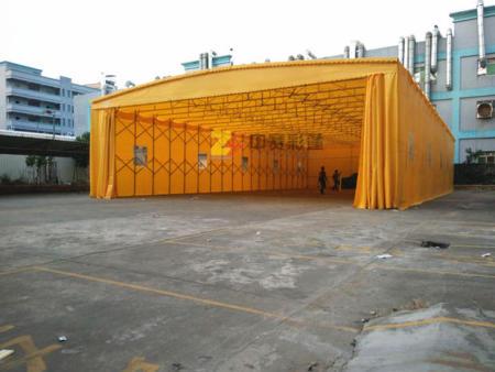 厦门|漳州|泉州|帐篷|伸缩篷|雨篷|遮阳篷|广告伞|雨伞|广告篷|推拉篷|刀刮布-厦门金新潮户外用品