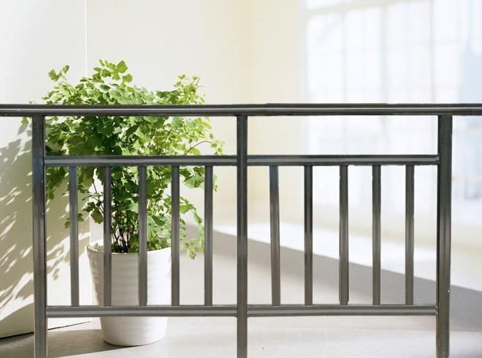 阳台防护网2.jpg