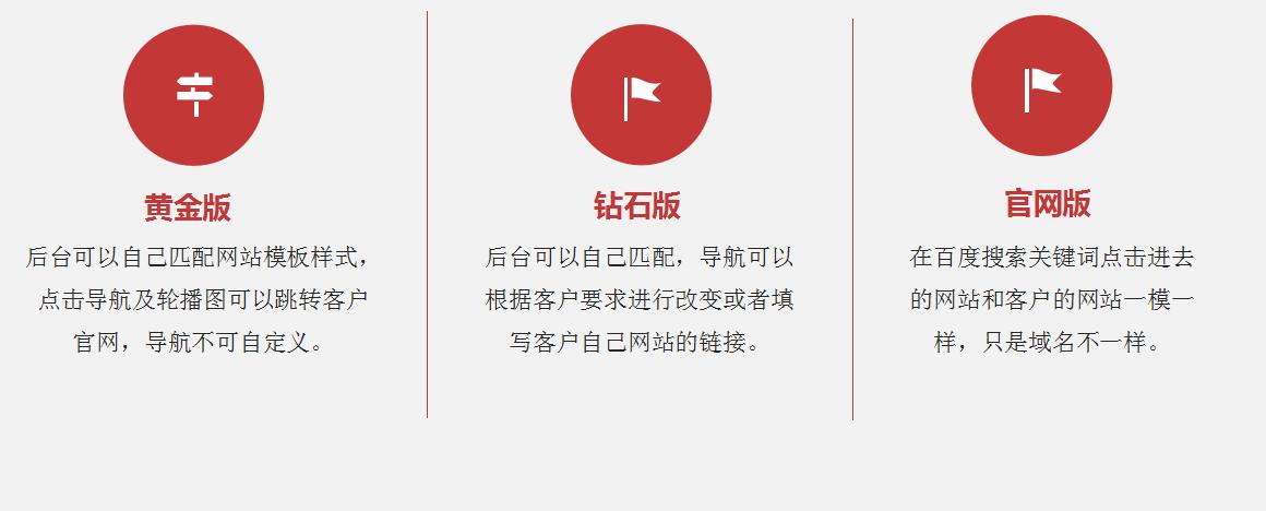 全速排|全速排-沧州天阔网络科技有限公司
