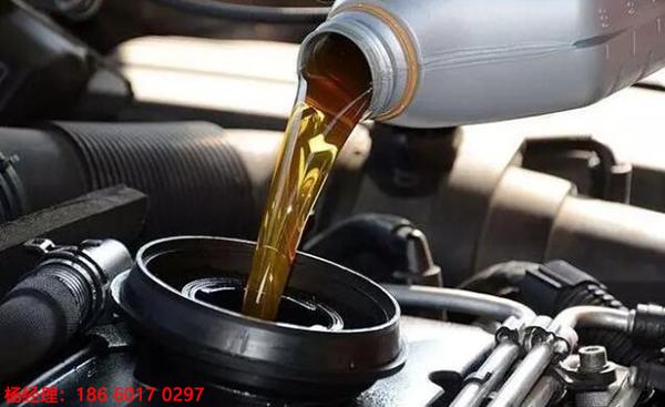 润滑油粘度-TEL.jpg