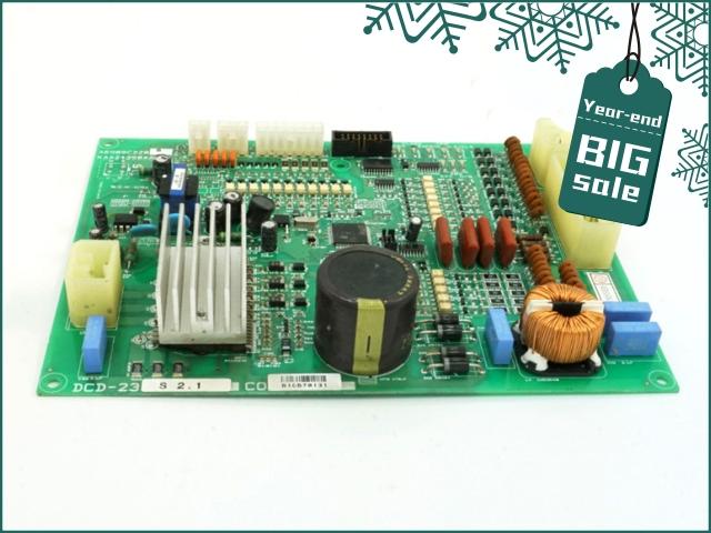 年底促销SIGMA PCB DCD-23.jpg
