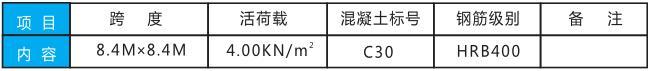 重庆石膏模盒