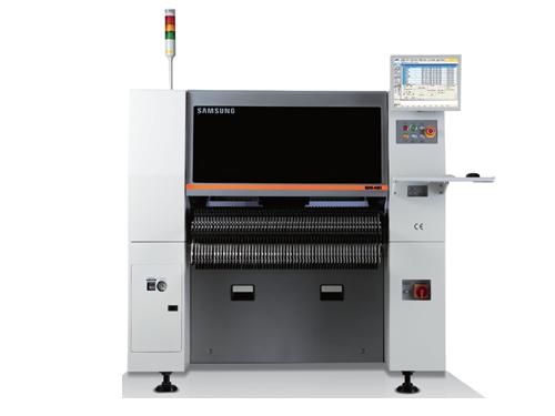 西安貼片機|貼裝設備-西安亞遊集團電子科技有限公司