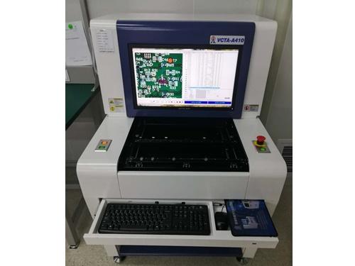 西安檢驗設備|檢驗設備-西安ag网站電子科技有限公司