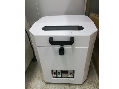 焊膏攪拌機.jpg