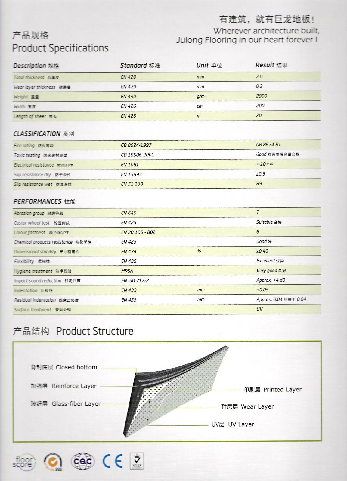 大巨龙NO.8PVC地板|大巨龙系列-陕西棋牌挣钱建材有限责任公司