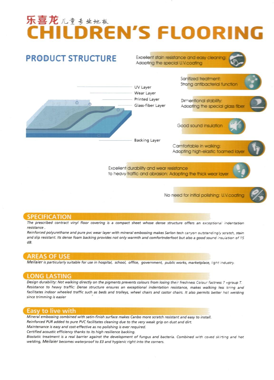 大巨龙乐喜龙PVC地板|大巨龙系列-陕西棋牌挣钱建材有限责任公司