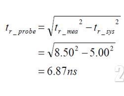 图四.jpg