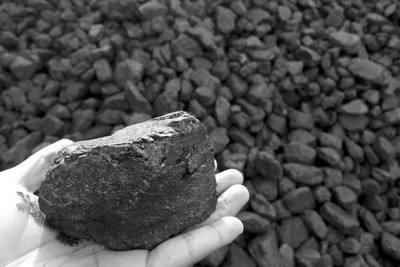 制约选煤技术发展因素