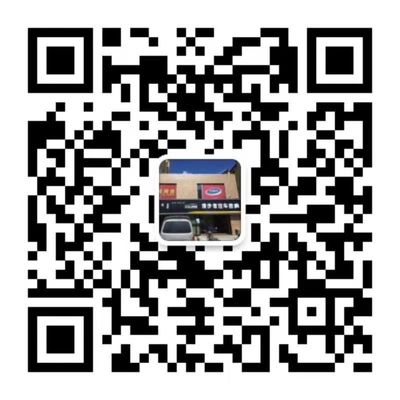 d3398e8e53cb441c4a9c647709a3255.jpg