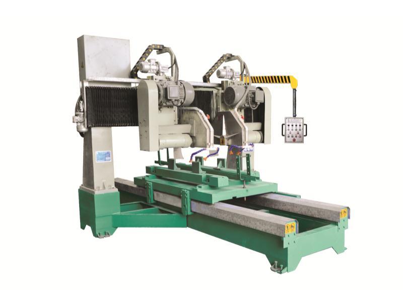 FRT-1500 圆弧板双刀直切机.jpg