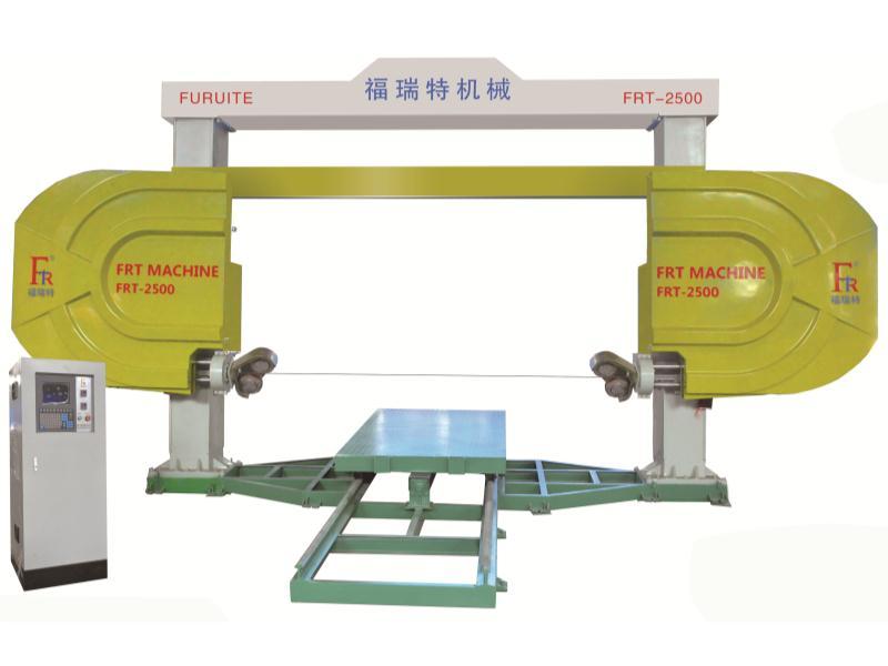 FRT-2000、FRT-2500、FRT-3000 CNC WIRE SAW.jpg