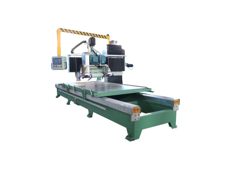 FRT-3000 CNC 仿形机.jpg