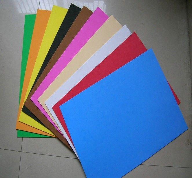 颜色种类.jpg