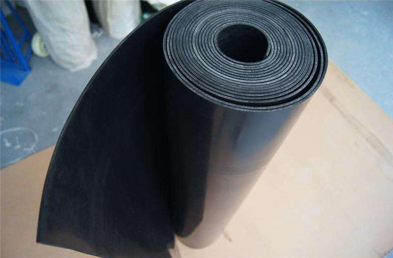 厦门硅橡胶
