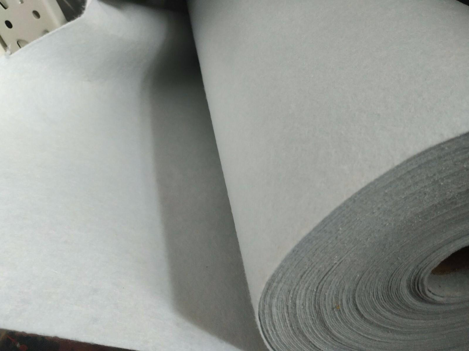 厦门绒布垫
