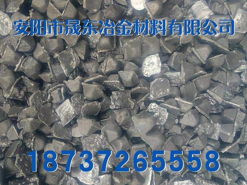 硅铝铁1.jpg