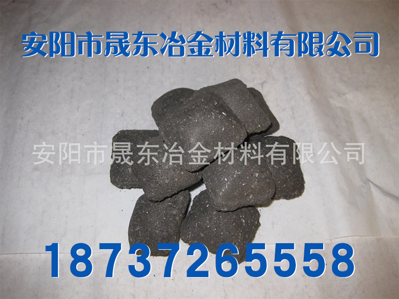 硅锰球1.jpg