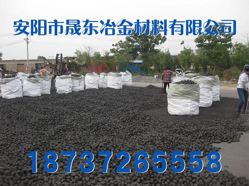 8867598772_1403112629.jpg_.webp.jpg