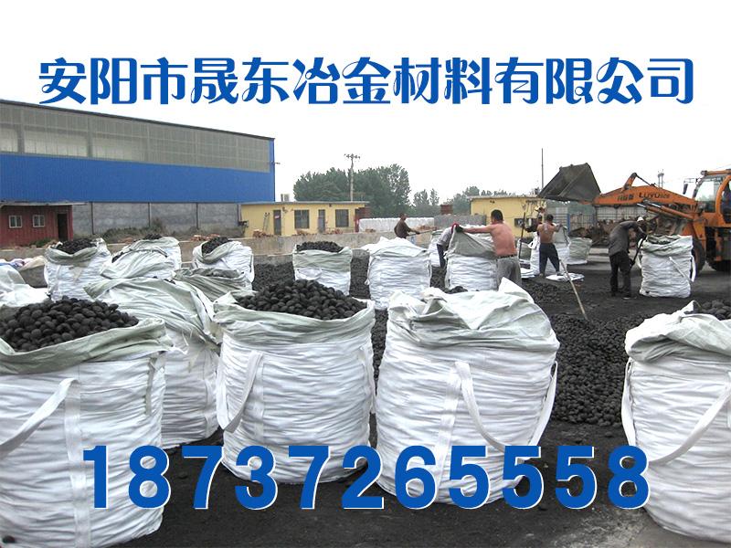 8887228416_1403112629.jpg_.webp.jpg