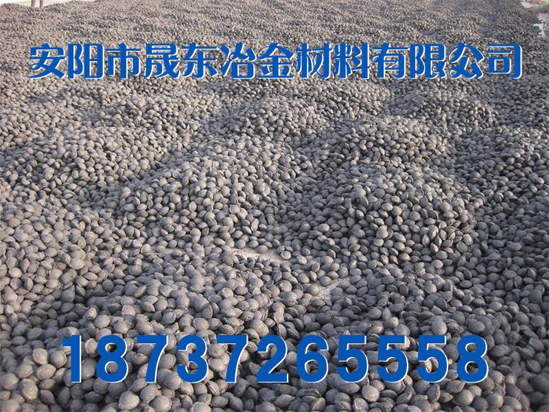 8887231257_1403112629.jpg_.webp.jpg