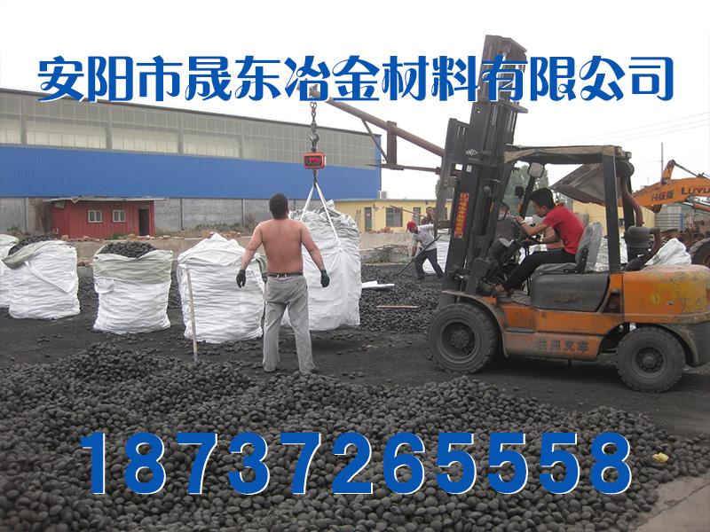 8904095181_1403112629.jpg_.webp.jpg