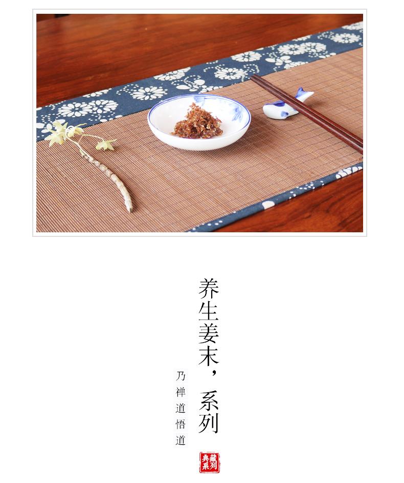茶末详情_03.jpg