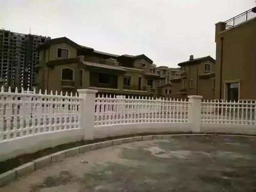陕西毅力景观材料有限公司