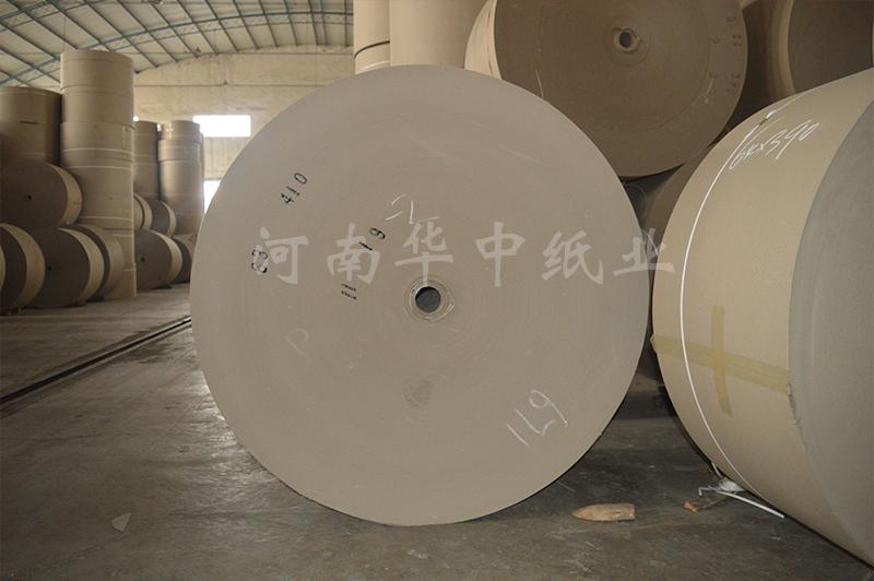 纱管纸生产厂家