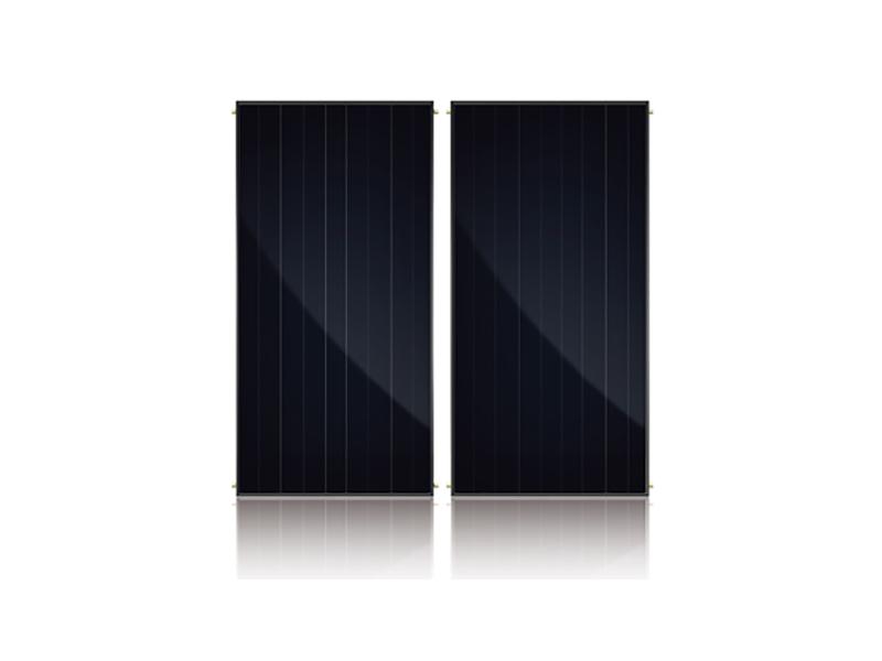 甘肃太阳能热水器控制器