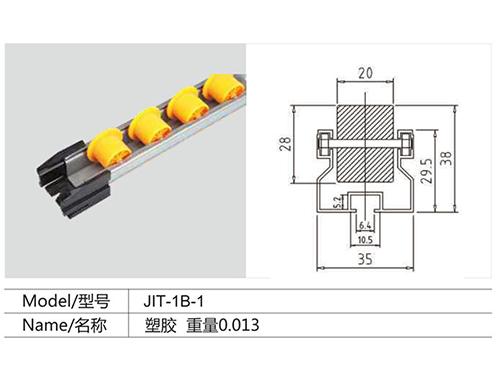 1b-1.jpg