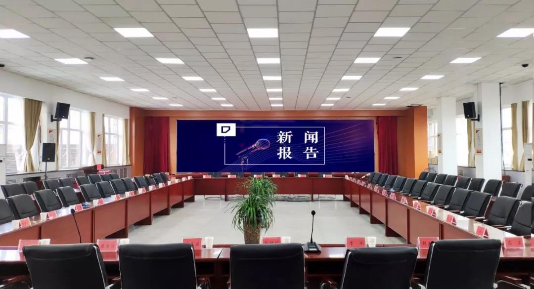 鑫盛達專業LED顯示屏制造商