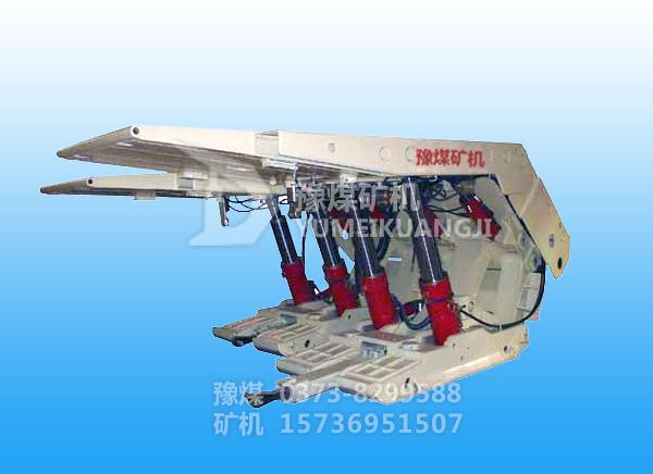 ZY2800掩护式液压支架.jpg