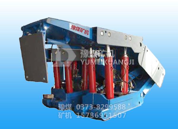 ZZ5900型支撑掩护式液压支架.jpg