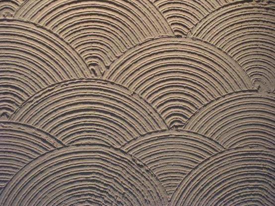 装修墙面用什么材料好?分析每种材料的优缺点