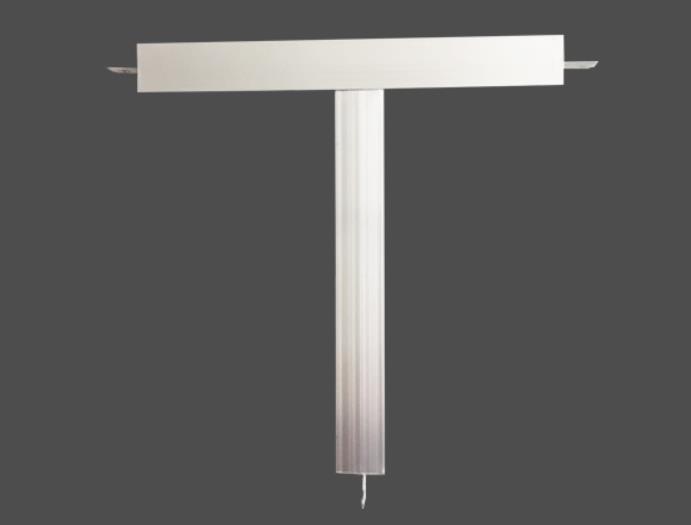 T型龙骨矿棉板吊顶的施工要点剖析!