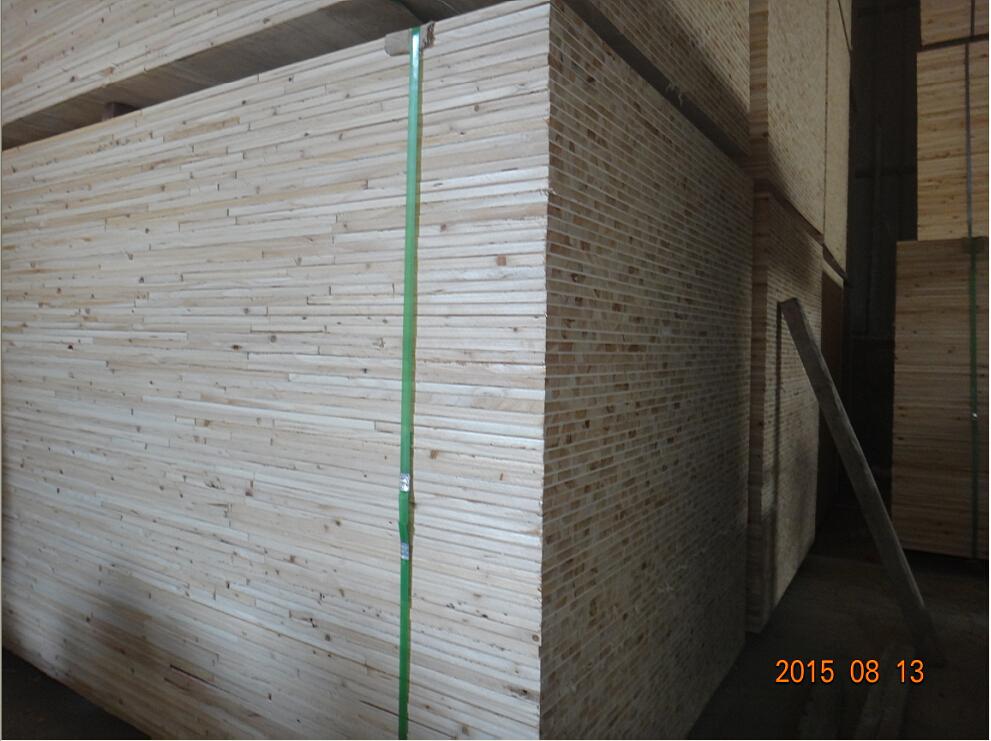 天鹰杉木细木工板-1.jpg